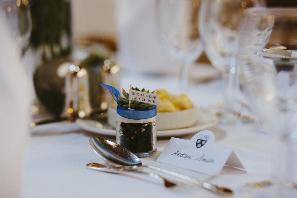 kings-college-cambridge-wedding-43.jpg