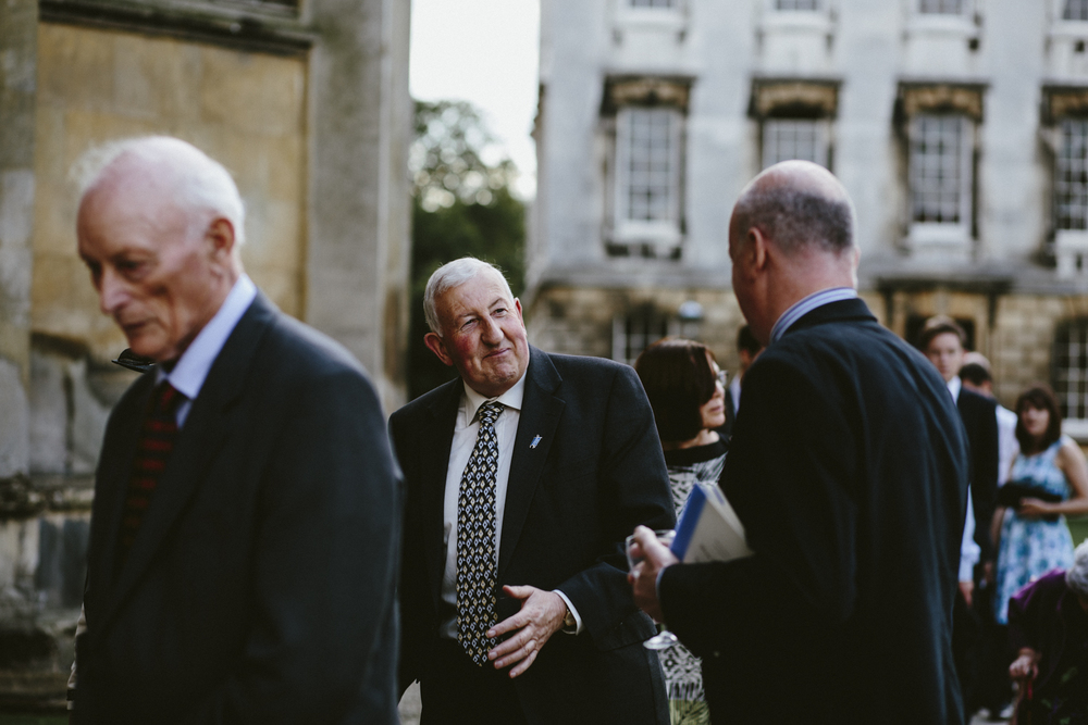 kings-college-cambridge-wedding-44.jpg