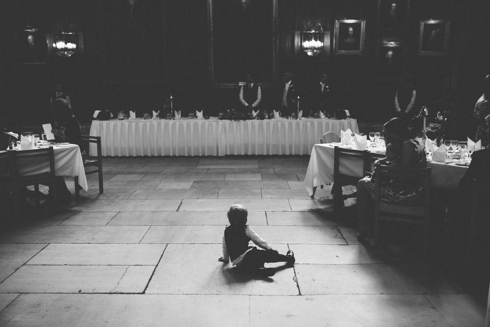 kings-college-cambridge-wedding-48.jpg