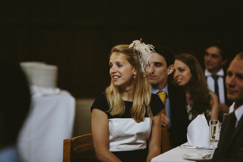 kings-college-cambridge-wedding-51.jpg