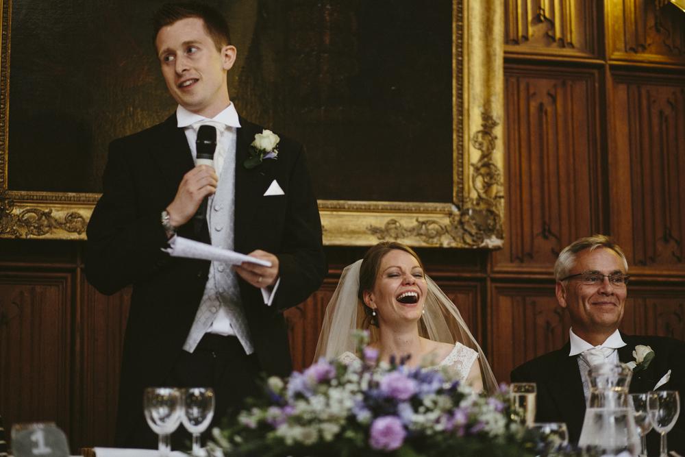 kings-college-cambridge-wedding-54.jpg