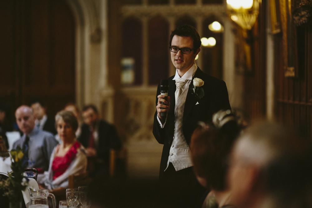 kings-college-cambridge-wedding-57.jpg