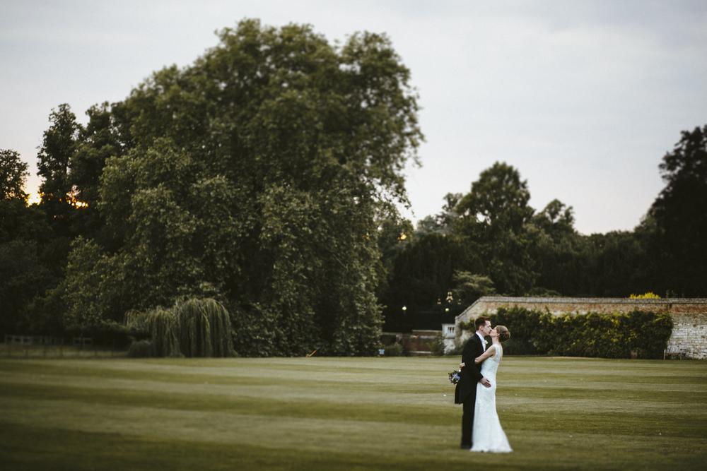 kings-college-cambridge-wedding-59.jpg