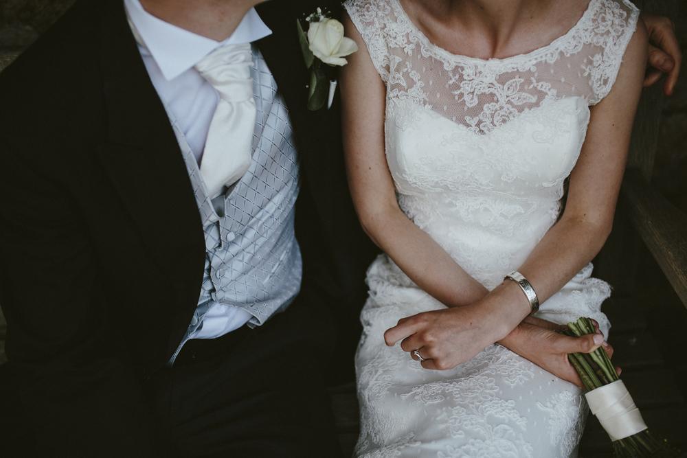 kings-college-cambridge-wedding-64.jpg