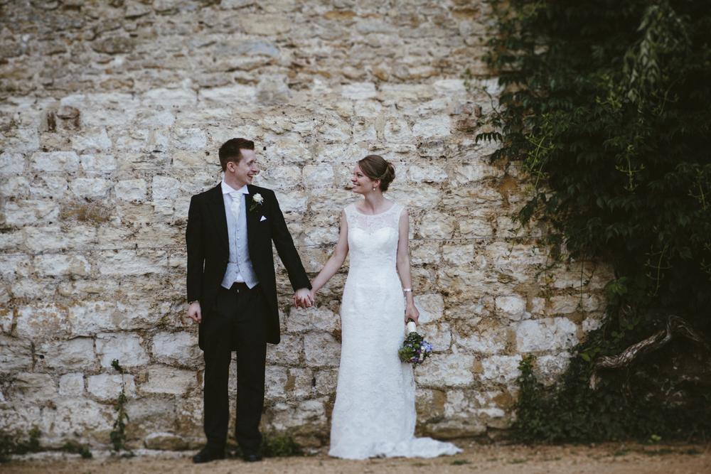 kings-college-cambridge-wedding-65.jpg