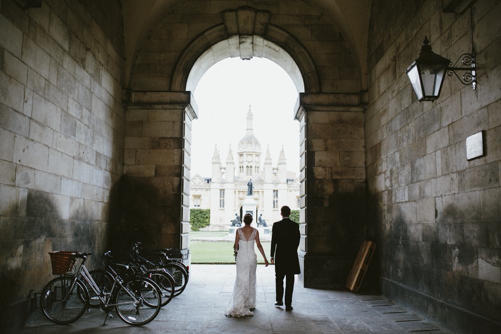 kings-college-cambridge-wedding-66.jpg