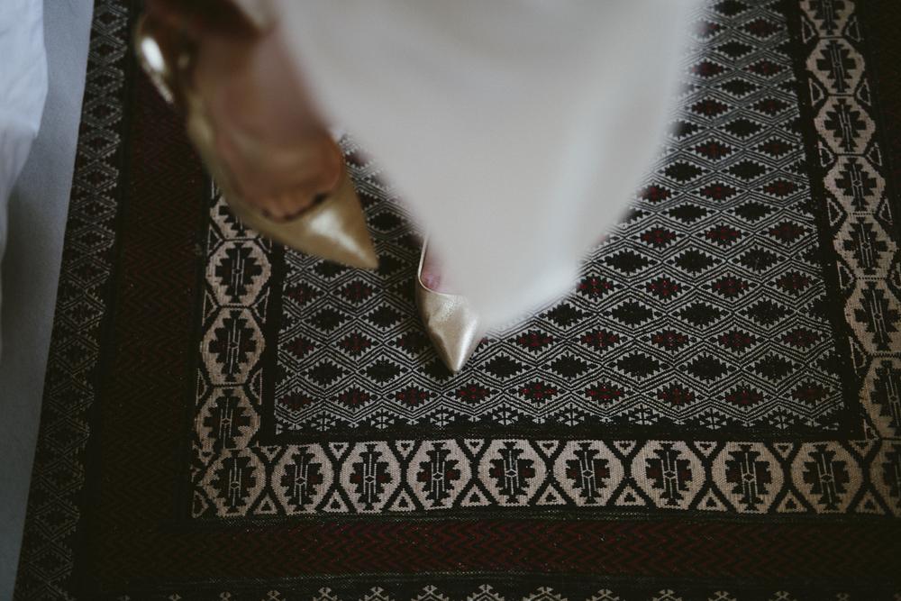 St-Helens-Wedding-Photography-44.jpg