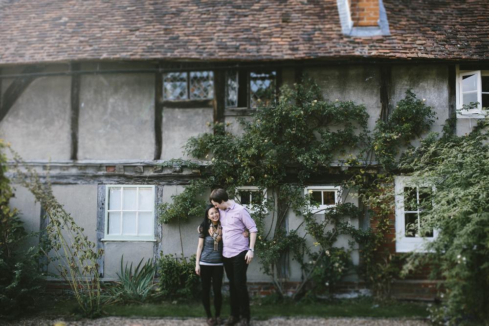 Hambleden-Engagement-12.jpg