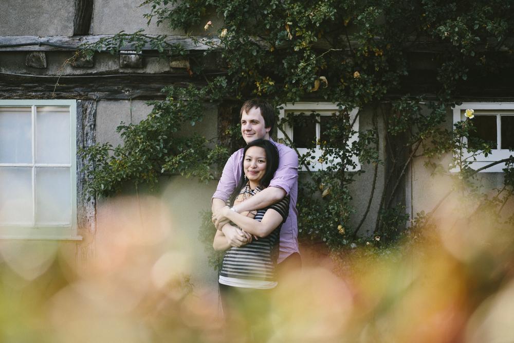 Hambleden-Engagement-17.jpg