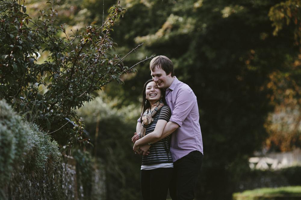 Hambleden-Engagement-35.jpg
