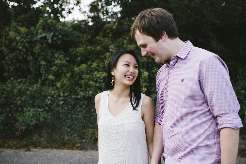 Hambleden-Engagement-52.jpg