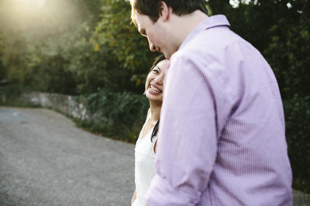 Hambleden-Engagement-53.jpg