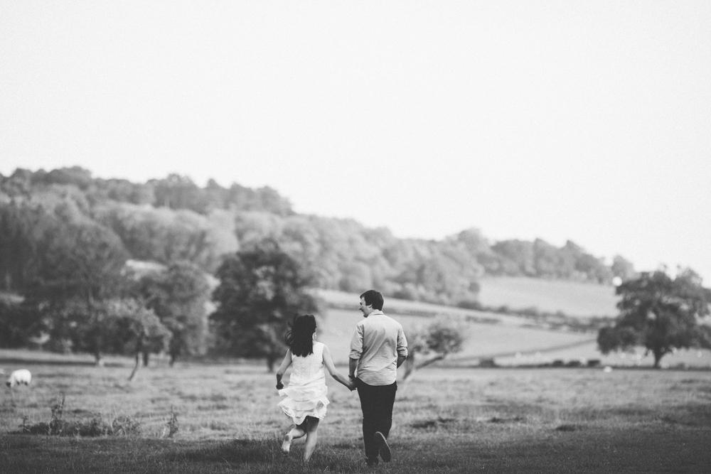 Hambleden-Engagement-56.jpg