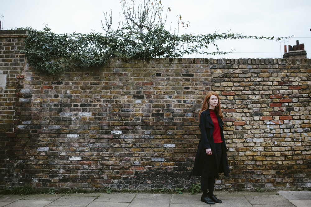 London-Portraits-Ginger-8.jpg