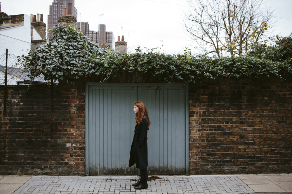 London-Portraits-Ginger-18.jpg