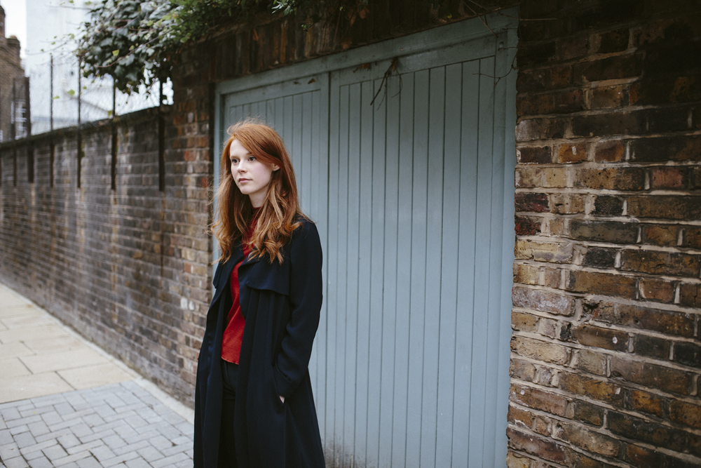 London-Portraits-Ginger-22.jpg
