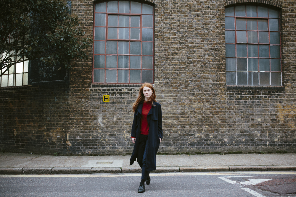 London-Portraits-Ginger-30.jpg