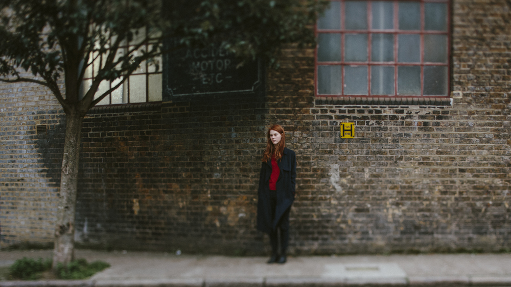 London-Portraits-Ginger-40.jpg