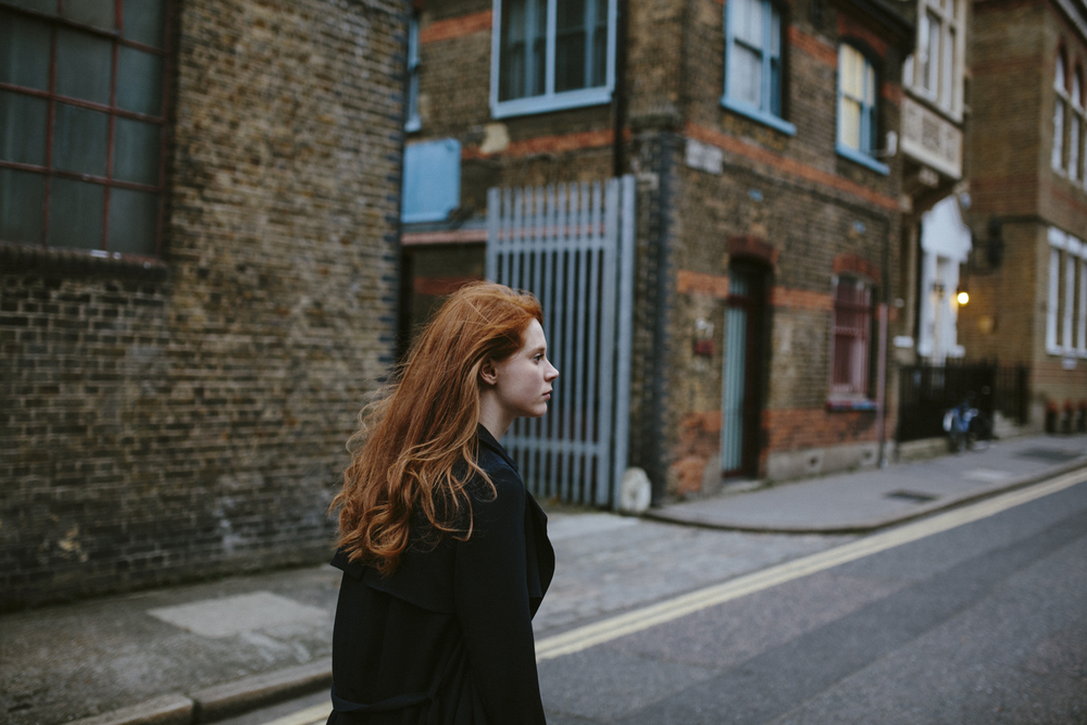 London-Portraits-Ginger-35.jpg