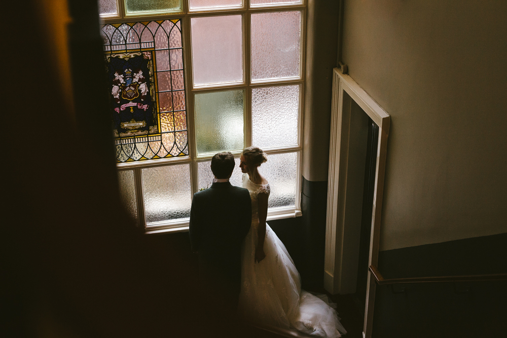 Cutlers-hall-wedding-356.jpg