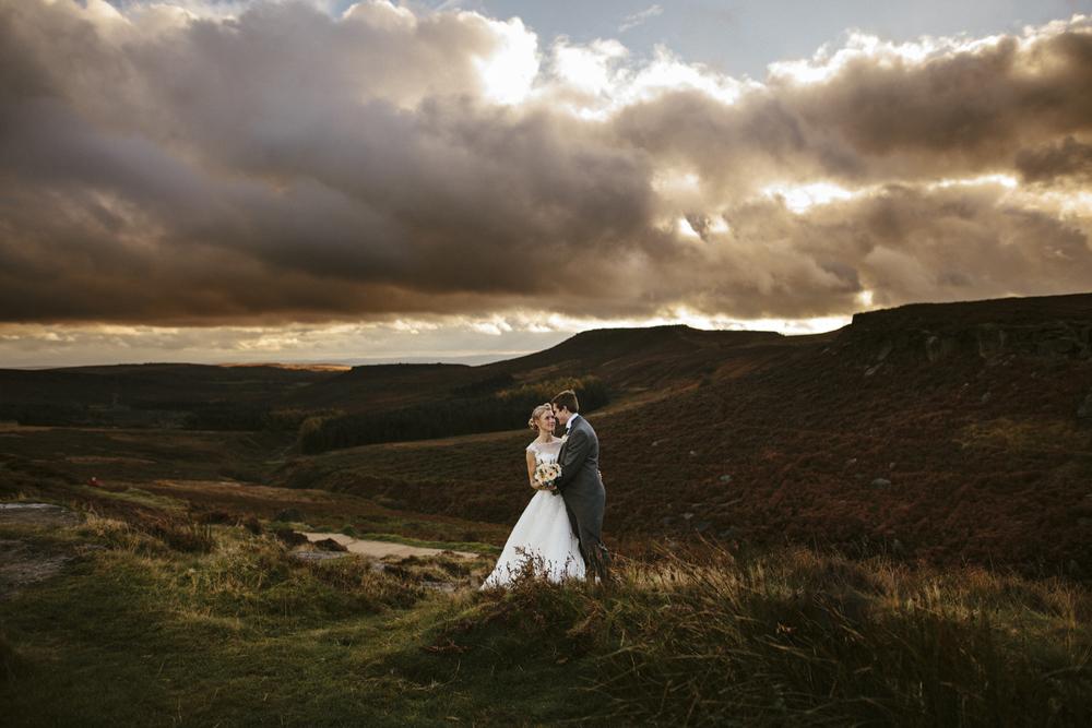Wedding Charlotte Greg Ruth Atkinson Photography
