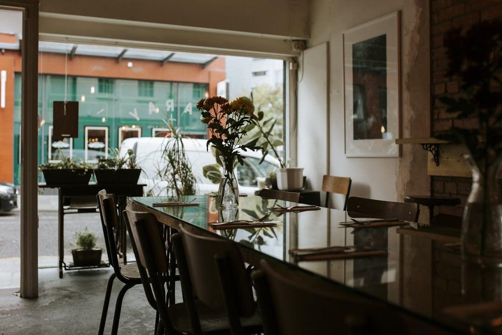 Maray-Liverpool-Restaurant-1.jpg