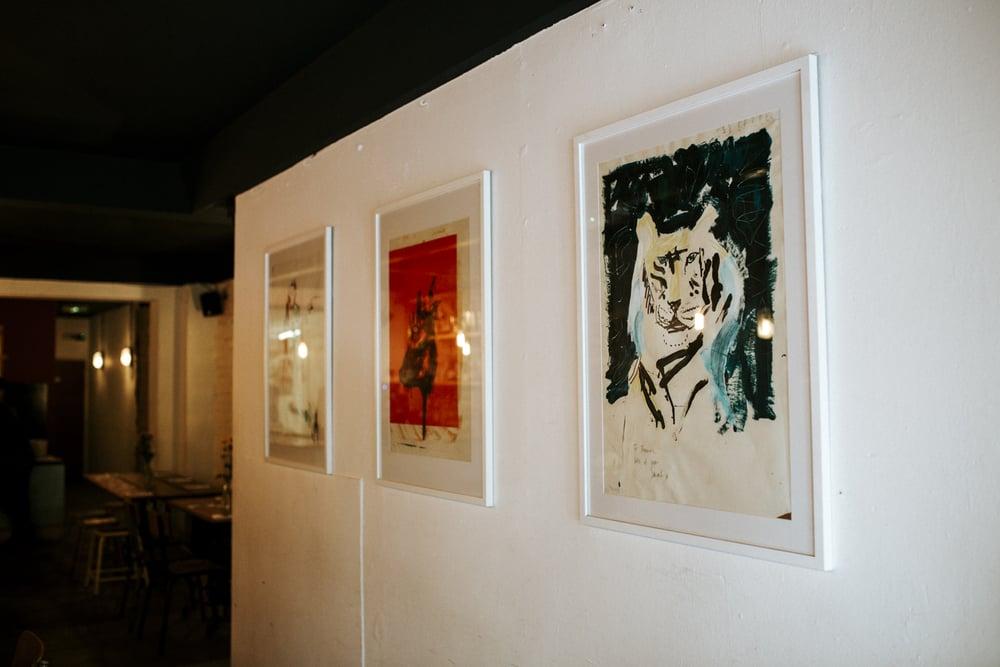 Maray-Liverpool-Restaurant-6.jpg