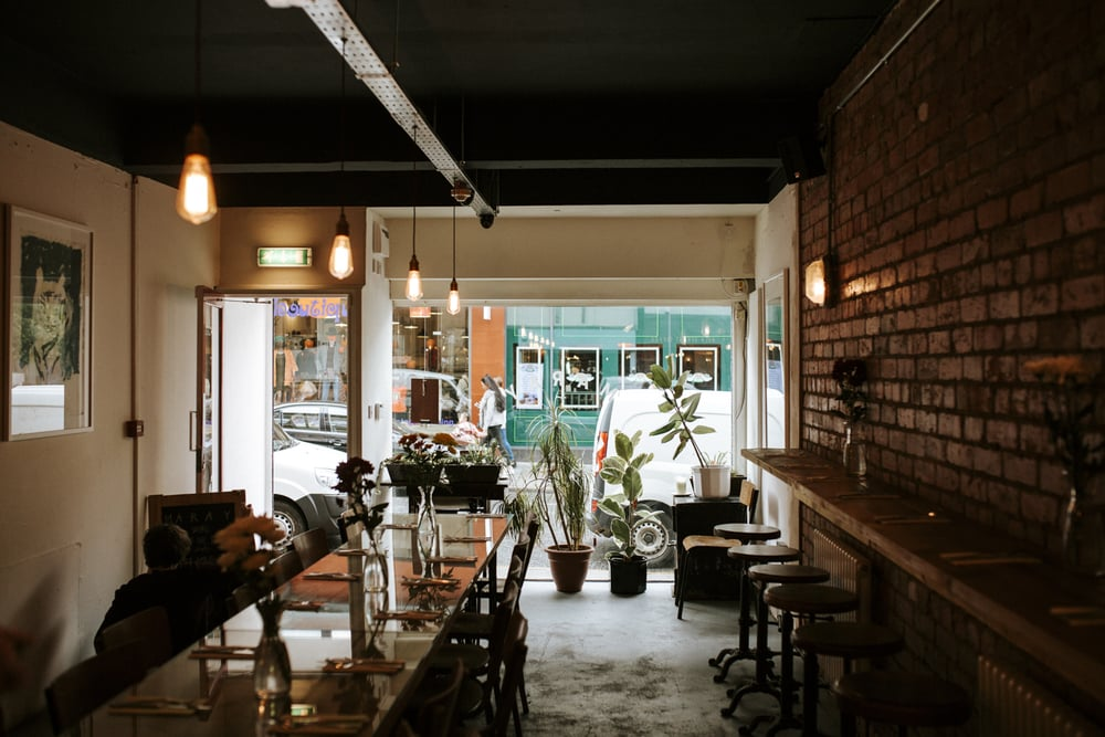Maray-Liverpool-Restaurant-9.jpg