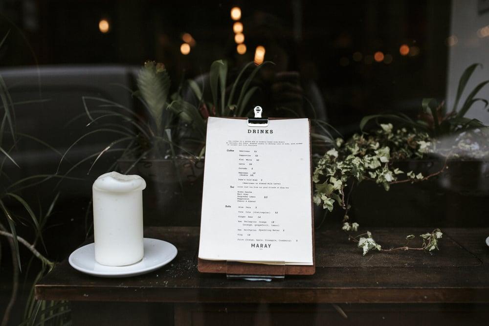 Maray-Liverpool-Restaurant-14.jpg