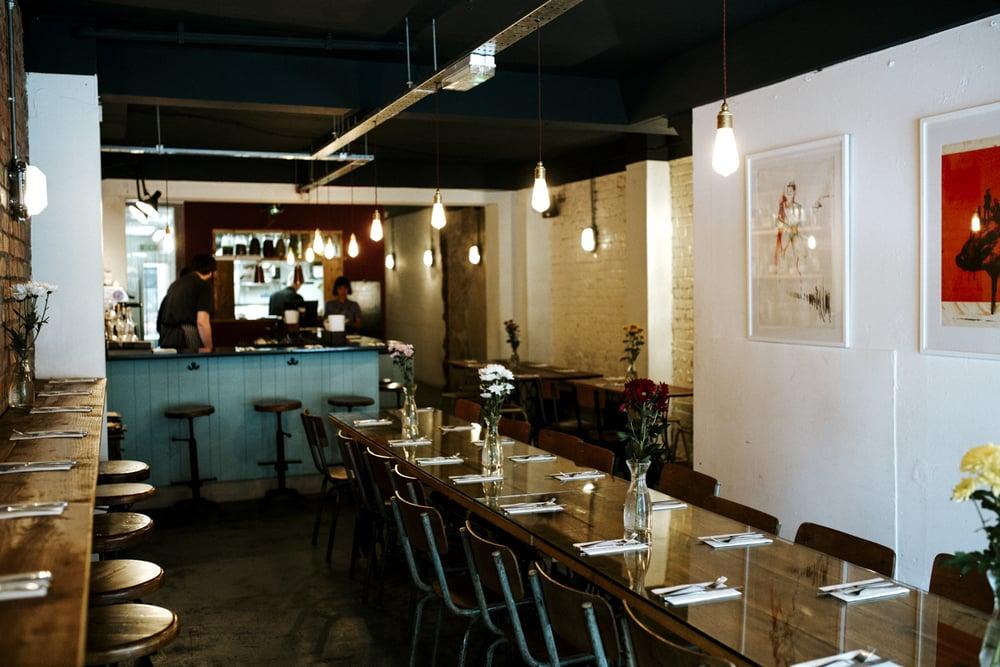 Maray-Liverpool-Restaurant-20.jpg