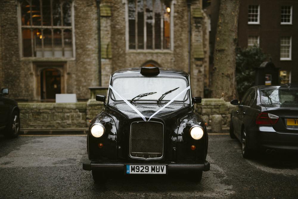 St-Helens-Bishopsgate-Wedding-129.jpg