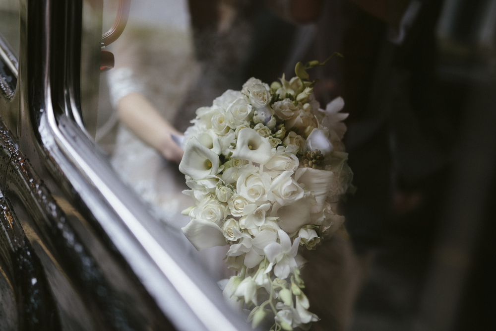St-Helens-Bishopsgate-Wedding-133.jpg
