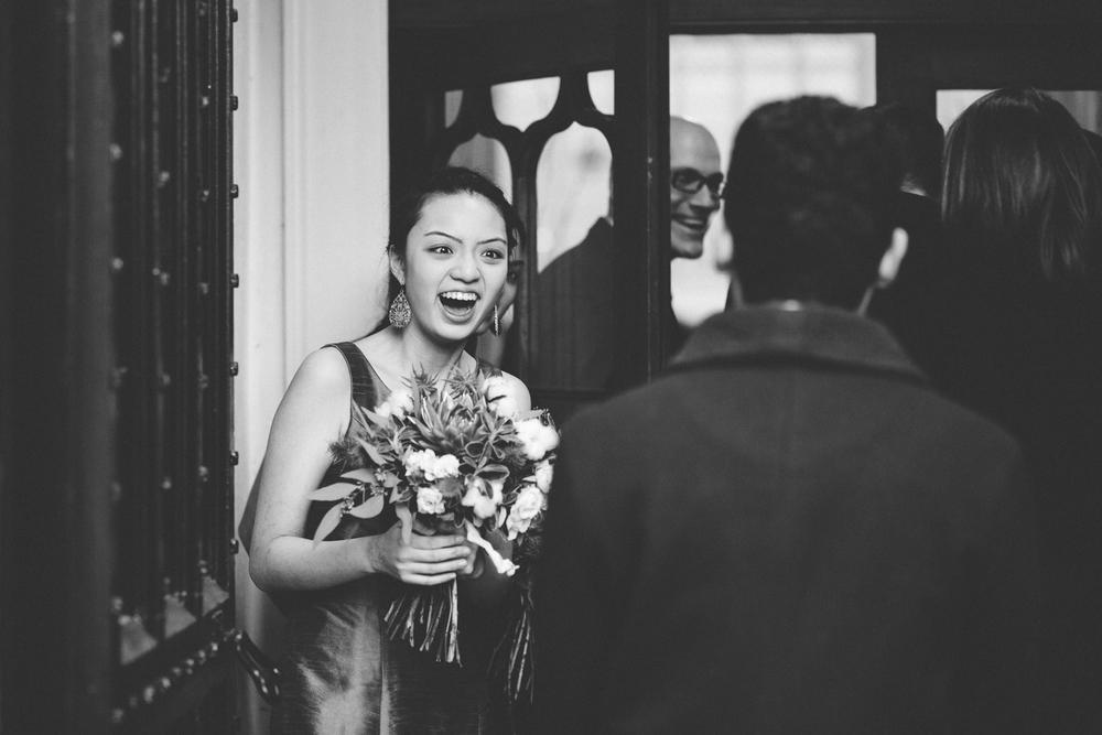 St-Helens-Bishopsgate-Wedding-144.jpg