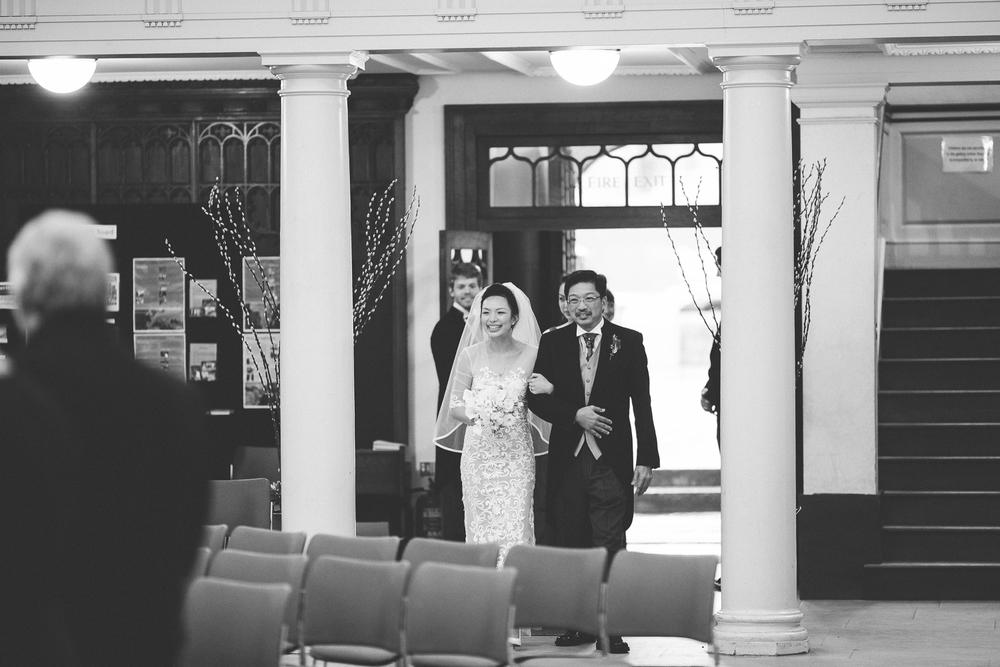 St-Helens-Bishopsgate-Wedding-156.jpg