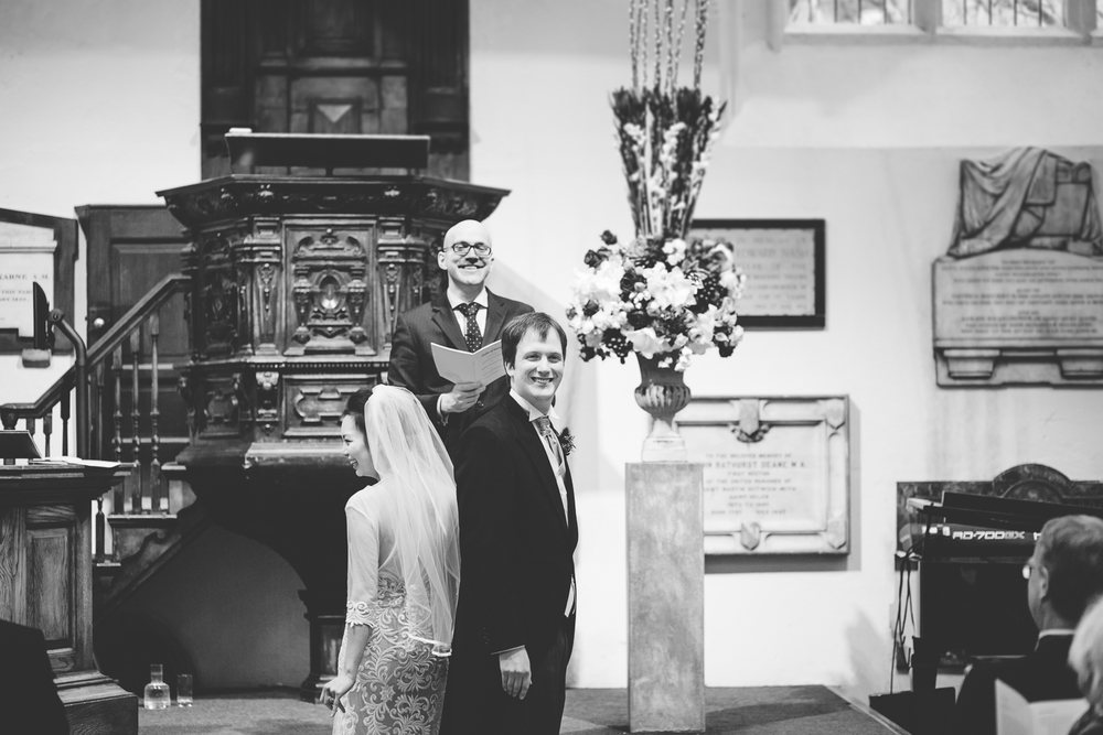 St-Helens-Bishopsgate-Wedding-178.jpg