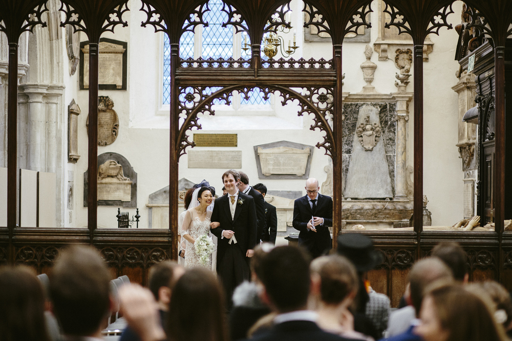 St-Helens-Bishopsgate-Wedding-220.jpg