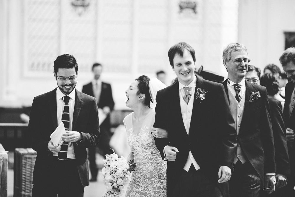 St-Helens-Bishopsgate-Wedding-223.jpg