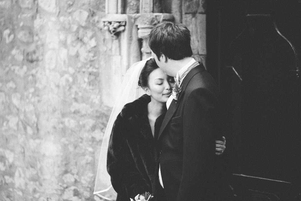 St-Helens-Bishopsgate-Wedding-228.jpg