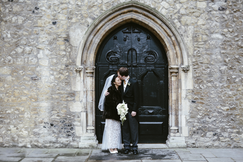 St-Helens-Bishopsgate-Wedding-226.jpg