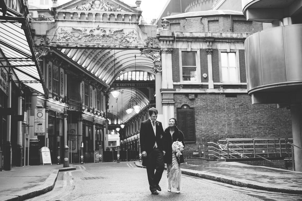 St-Helens-Bishopsgate-Wedding-250.jpg