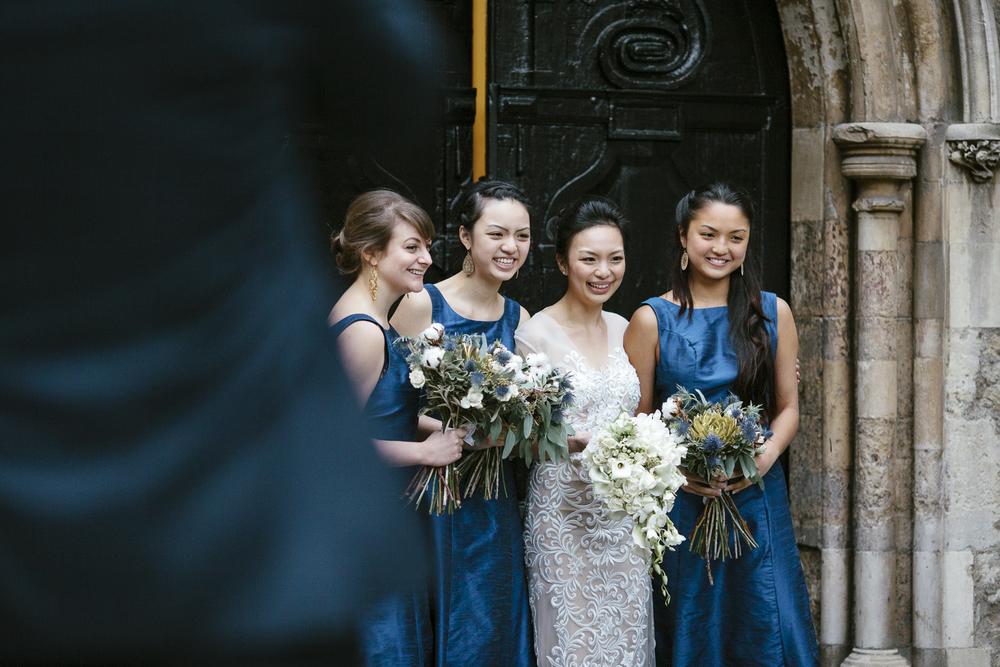 St-Helens-Bishopsgate-Wedding-268.jpg