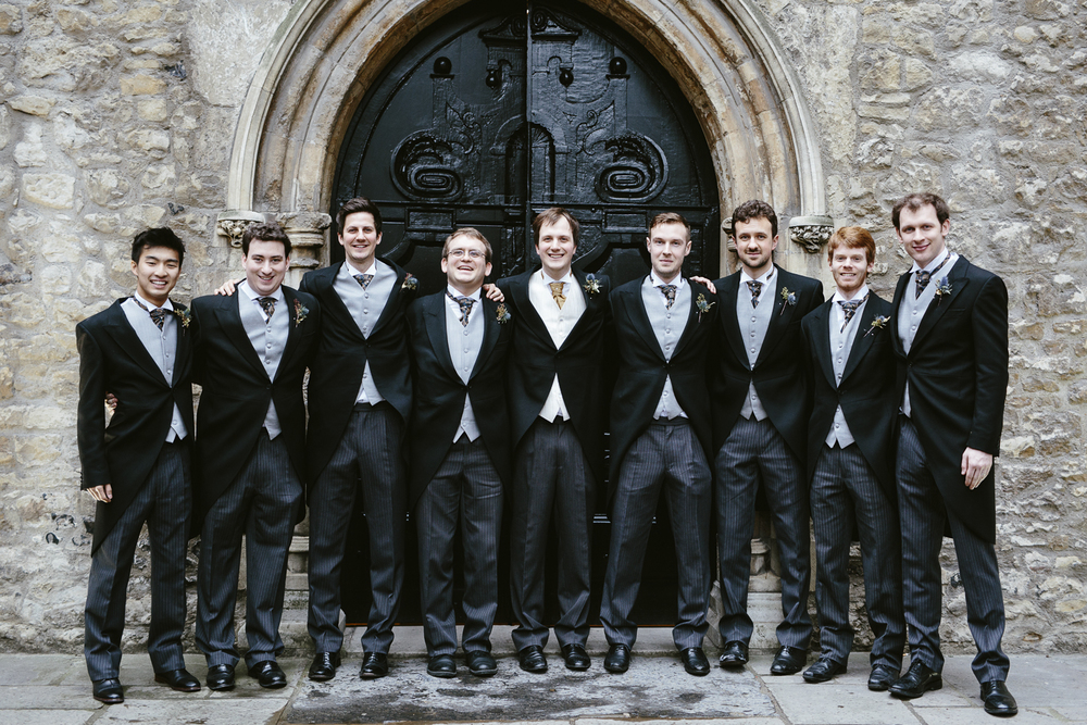 St-Helens-Bishopsgate-Wedding-267.jpg