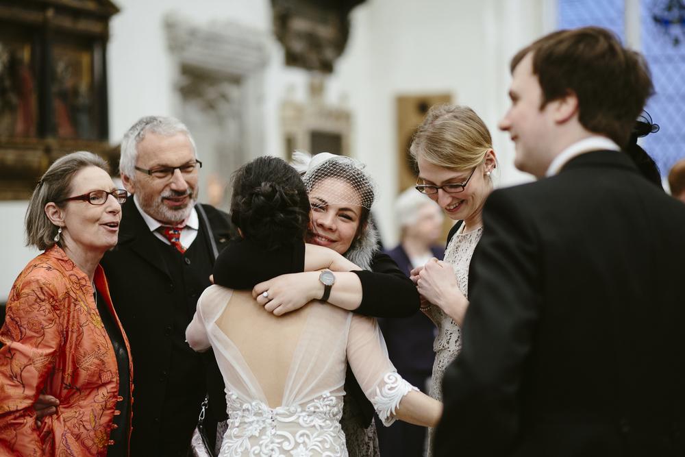 St-Helens-Bishopsgate-Wedding-280.jpg