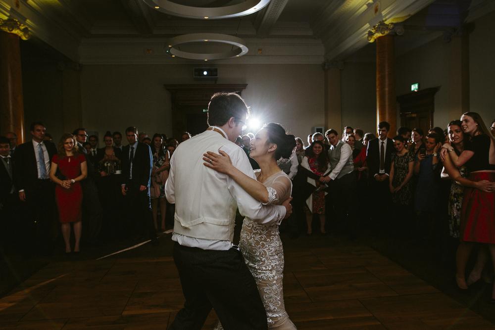 St-Helens-Bishopsgate-Wedding-457.jpg