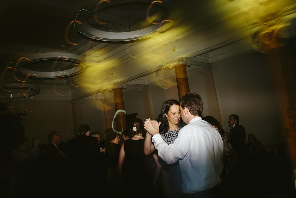 St-Helens-Bishopsgate-Wedding-475.jpg