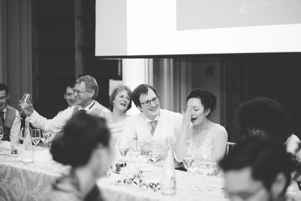 St-Helens-Bishopsgate-Wedding-398.jpg