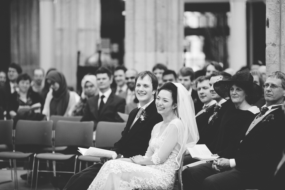 St-Helens-Bishopsgate-Wedding-191.jpg