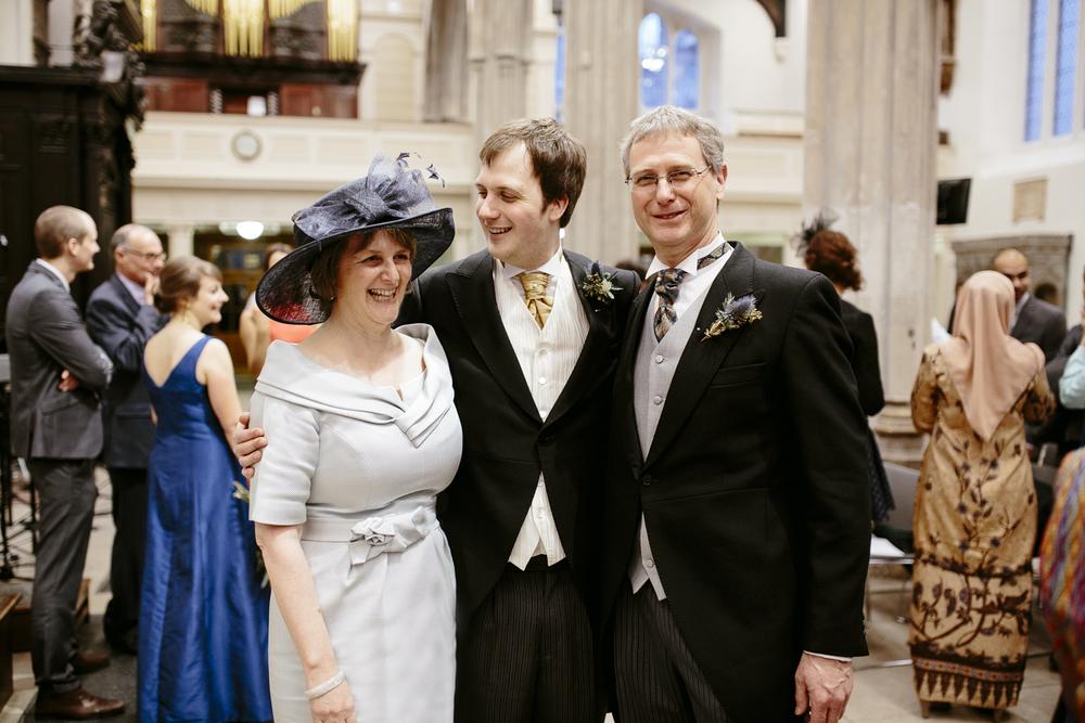 St-Helens-Bishopsgate-Wedding-277.jpg