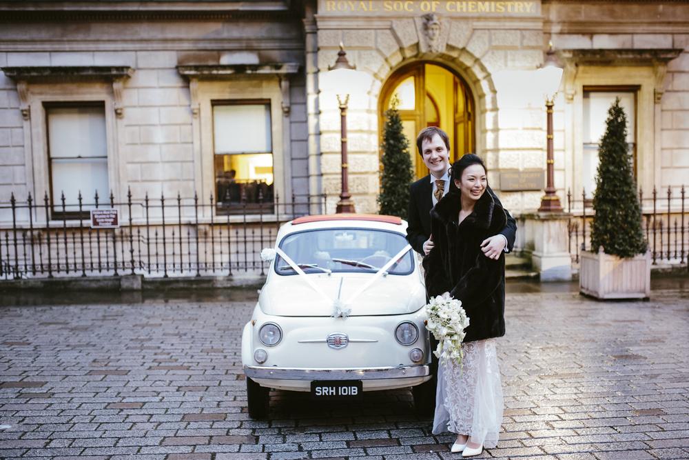 St-Helens-Bishopsgate-Wedding-325.jpg