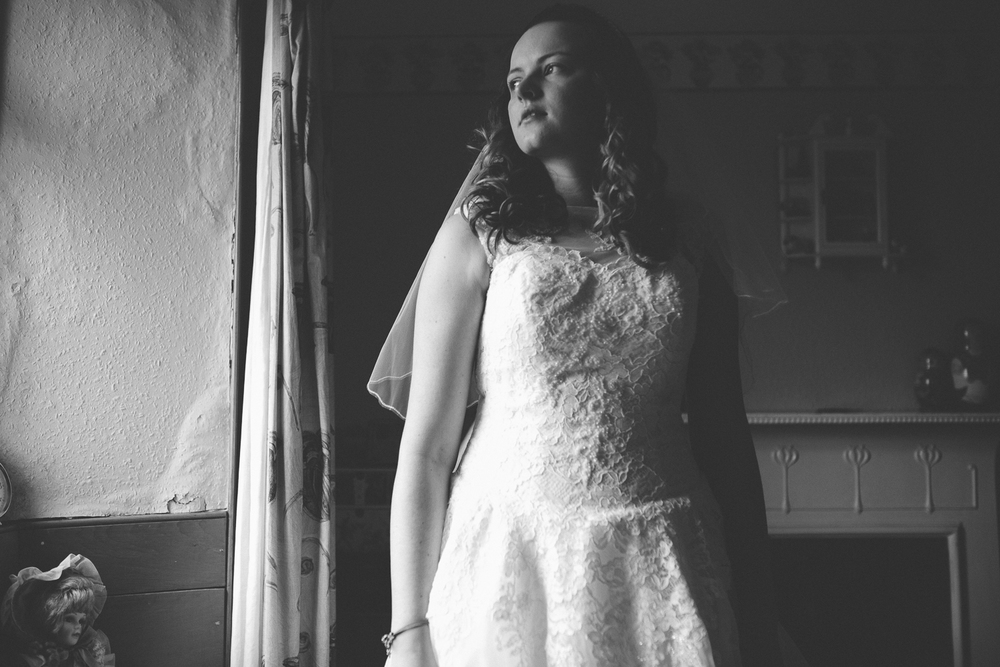 Cumbria-wedding-32.jpg